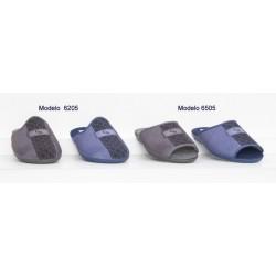 Modelos 6205 y 6505